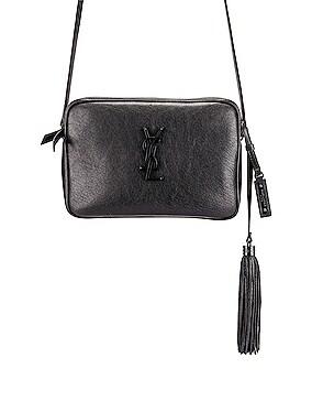 Monogramme Lou Bag