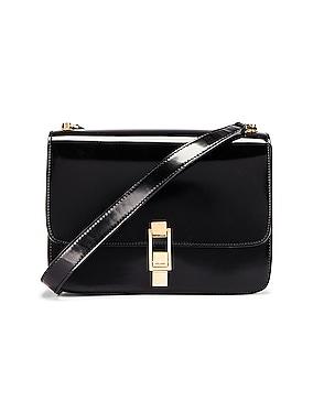 Carre Bag