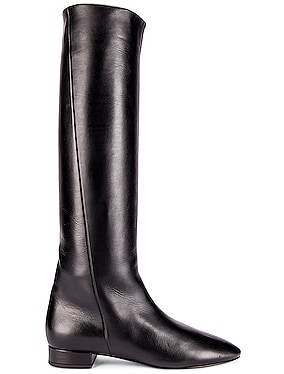 Dana Boots