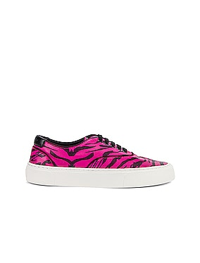 Low Top Venice Sneakers