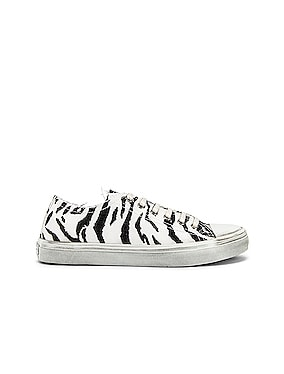 Bedford Low Top Sneakers