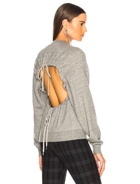 88 Sweatshirt
