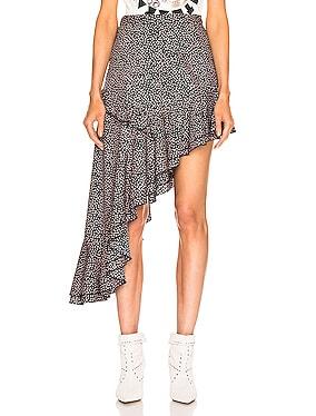 Chet Skirt