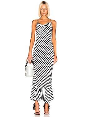 Stella B Dress