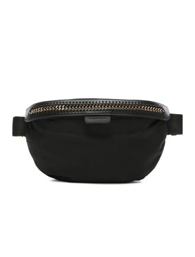 Falabella Go Nylon Belt Bag