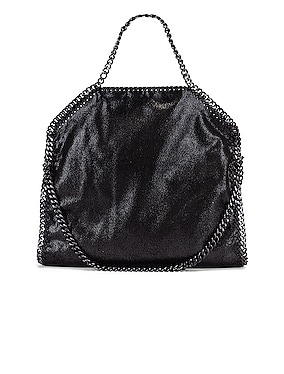 Falabella Chain Bag