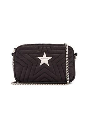 Mini Star Crossbody Bag
