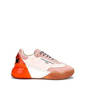 Runner Loop Sneakers