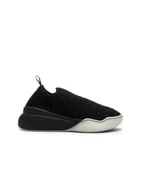 Loop Sock Sneakers