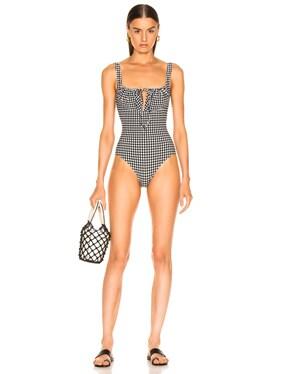 Ellery Swimsuit