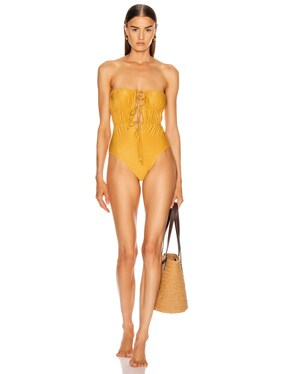 Paula Swimsuit