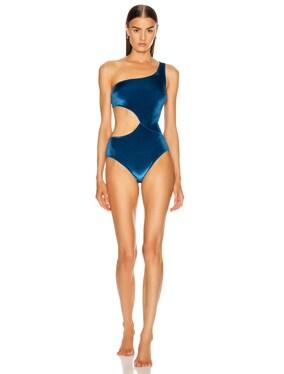 Claudia Swimsuit