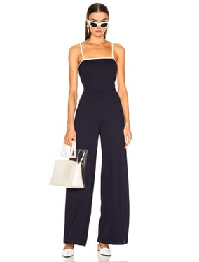 Twilo Jumpsuit