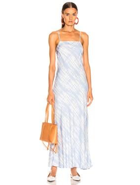 July Dress