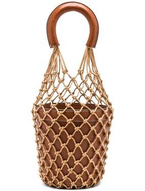 Moreau Bag