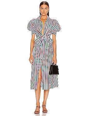 Roopal Dress
