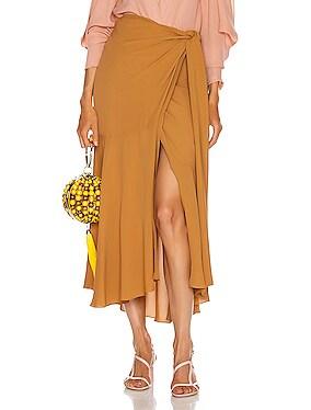 Fedra Skirt