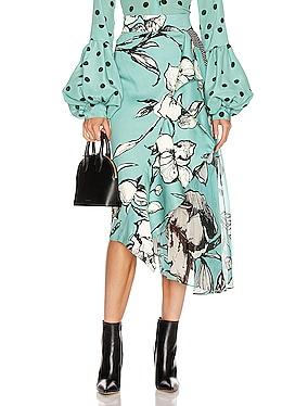 Aretha Skirt