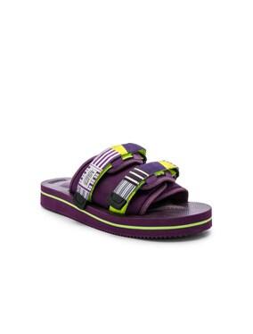 MOTO-VUS Sandal