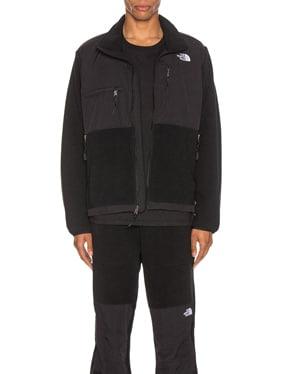 95 Retro Denali Jacket