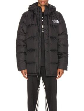 Deptford Down Jacket