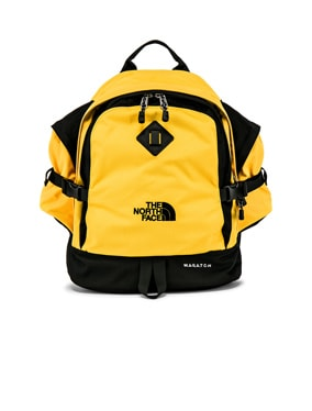 Wasatch Reissue Bag