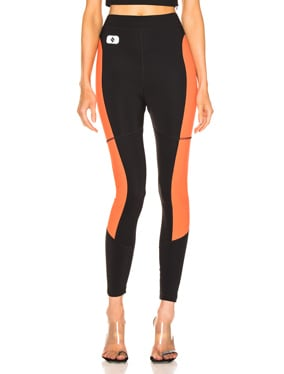 Swim Legging