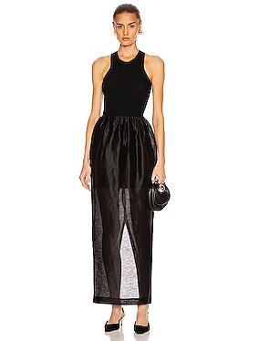 Nonza Dress