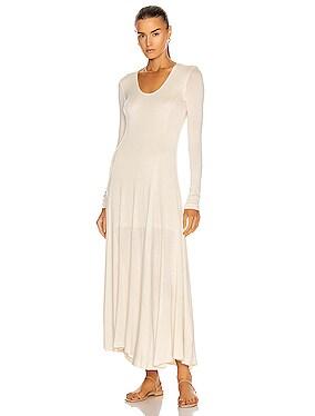 Tavira Dress