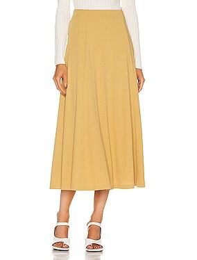 Varadero Skirt