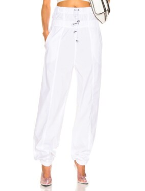 Flo Track Pant