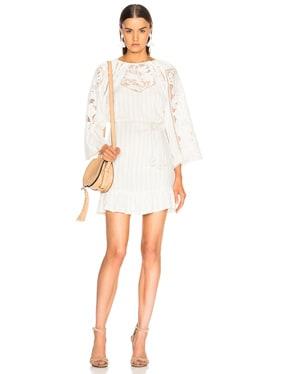 Ezra Dress