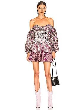 Jira Dress