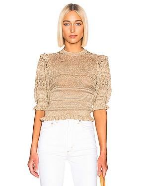 Linny Sweater