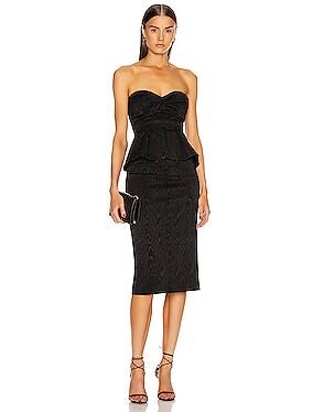Allyson Dress