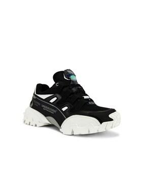 Climbers VGU Undercover Sneaker