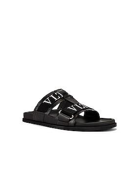 VLTN Sandal