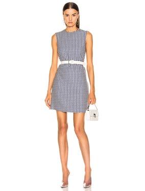 Optical Dress