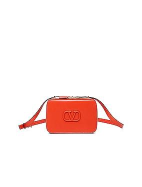 VSling Crossbody Bag