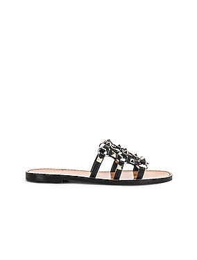 Cagestuds Sandal