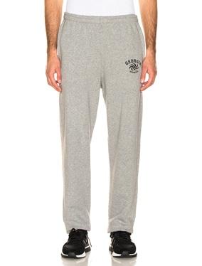 Georgia Jogging Pants