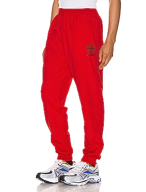 Anarchy Tracksuit Pants