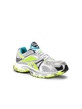 Spike Runner 200