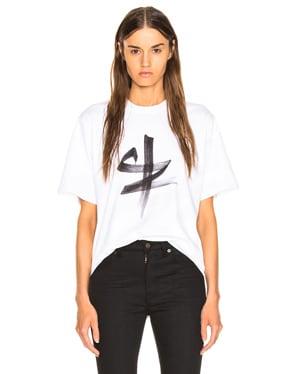 Ox Chinese Zodiac T Shirt