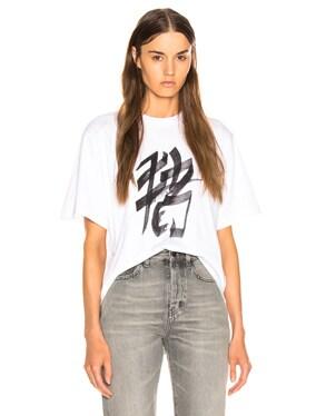 Pig Chinese Zodiac T Shirt