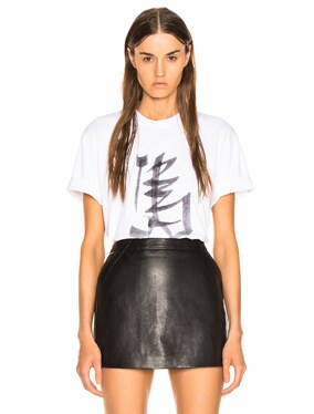 Horse Chinese Zodiac T Shirt