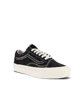 OG Old Skool XL