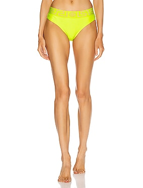 Brief Bikini Bottom
