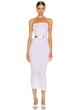 Fatal Dress