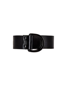 Hook Belt